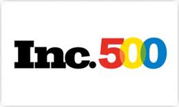 inc_500_news