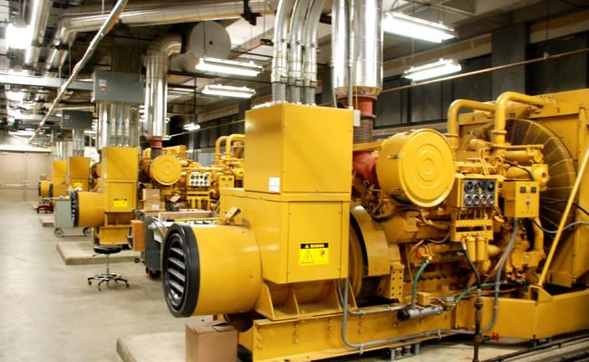 VA Generator 2