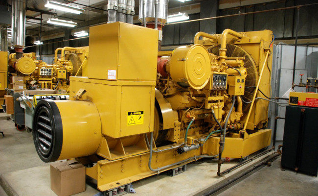 VA-Generator-650×400